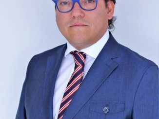 Dr. Pablo Camus, decano Facultad de Educación U. de Antofagasta: El nuevo desafío de la educación en tiempos de pandemia