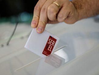 Quedan dos semanas para solicitar cambio de domicilio electoral