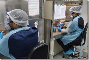 lab_virologia_uantofagasta