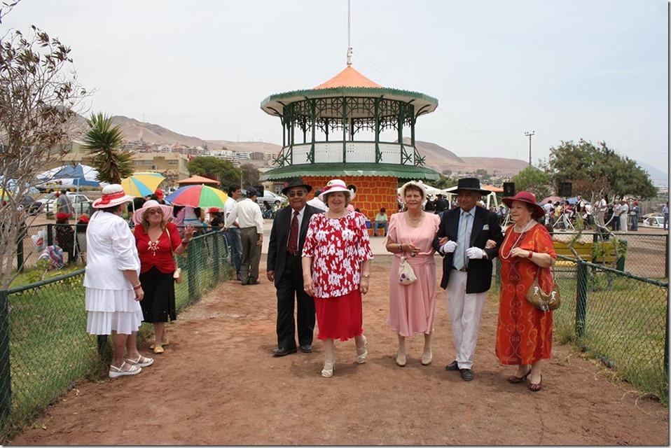 plaza vergara coloso2