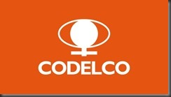 codelco_default640x360