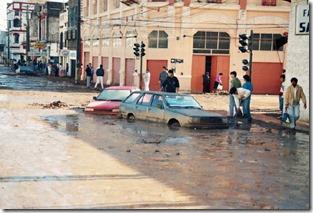 archivo aluvion 91 02