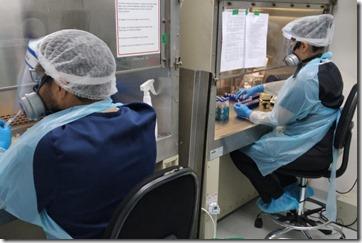 lab_virologia_uantofagasta (1)