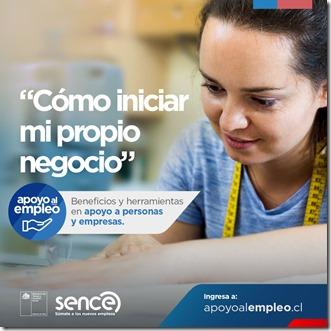 Post03_plan_empleo_RRSS