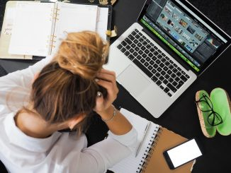 Desempleo: ¿Cómo enfrentar la cara más dura de la pandemia?