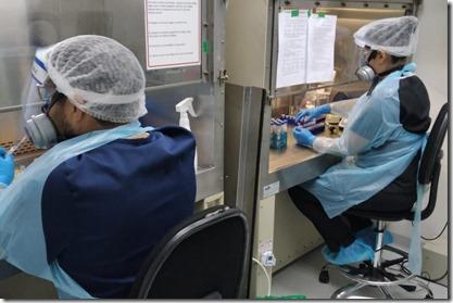 Lab virologia UAntofagasta3