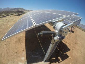 Chile apunta a una minería más verde: ¿Cuáles son sus beneficios?