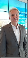 Cyril Delaere Entel (2)
