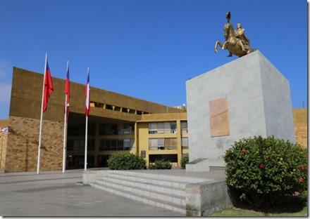 Edificio-Consistorial-e1589408446967
