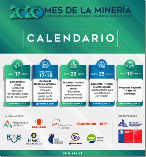 Calendario-02-02