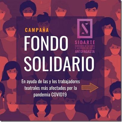 GRAFICA FONDO SOLIDARIO SIDARTE 1 ROJO