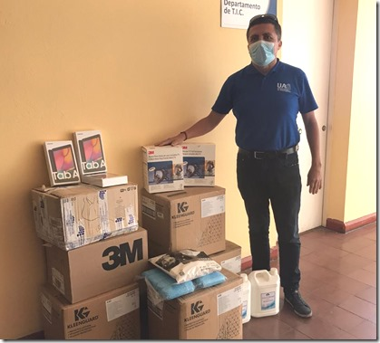 Donacion_lomas_bayas