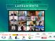 Lanzamiento del Mes de la Minería 2020: Líderes del sector destacan rol de la continuidad operacional para la reactivación económica