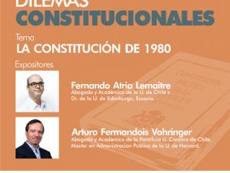 U. de Antofagasta realizará conversatorios sobre el proceso constituyente