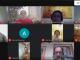 Fines de agosto: Concejales de todo Chile se reunirán vía streaming