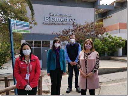 visita_lab_biomedico1