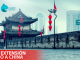 """Convocatoria 2020: Se abren las inscripciones del Diploma de Extensión """"Entendiendo a China"""""""