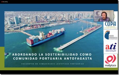 Captura de Pantalla 2020-08-27 a la(s) 10.23.08