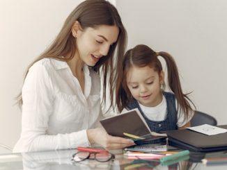 Consejos para padre: Cómo educar financieramente a sus hijos