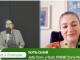 Mujeres relatan su experiencia en programa online de energía renovable con perspectiva de género