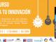 Mesa de Innovación Regional de Antofagasta abre postulaciones para participar en el concurso Lanza tu Innovación 2020