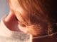 Rehabilitación virtual gratuita para personas recuperadas de Covid-19