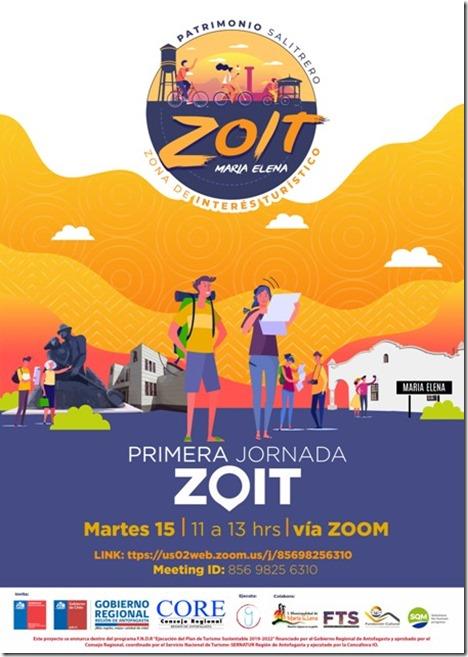 Afiche (6)