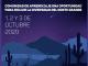 Congreso interregional en Indagación Científica reunirá a más de 100 profesores