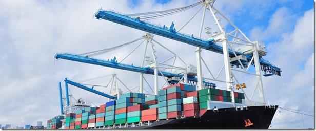 barco_exportacion_bins-1140x470