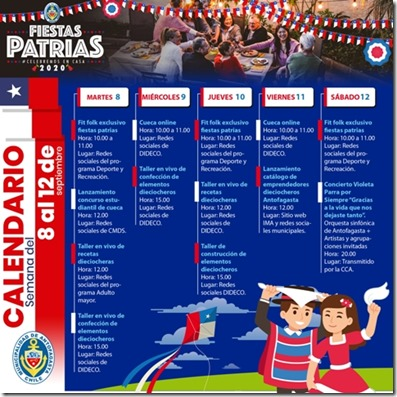 CALENDARIO FIESTAS PATRIAS2
