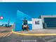 ATI realiza visita virtual a estudiantes de la Universidad de Antofagasta