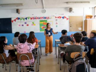 Cierre del segundo llamado a postular: Programa de Liderazgo Colectivo, una oportunidad de formación y transformación desde el terreno