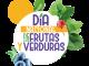 """Chile se prepara para festejar el """"Día Nacional de las Frutas y las Verduras"""""""