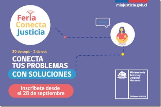Feria_ConcetaJusticia_gráfica