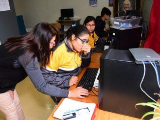 Charla online tratará el abordaje psicológico de personas con discapacidad visual y sus familias