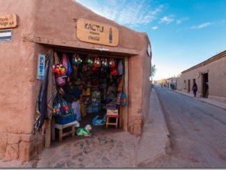Sernatur invita a postular al programa de apoyo en el registro de prestadores de servicios turísticos