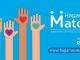 Nuevo sitio web visibiliza necesidades de Fundaciones ligadas al cáncer