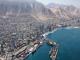 Puerto Antofagasta primero en la zona norte en implementar el Sistema Integrado Comercio Exterior (SICEX )