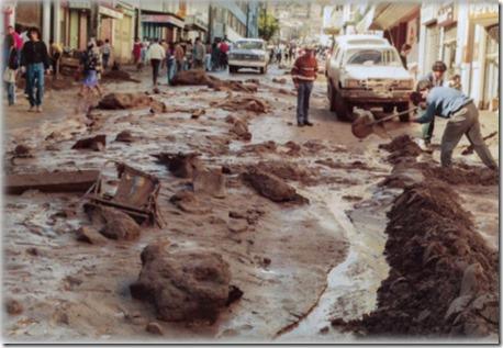 IMG_Antofagasta 1991
