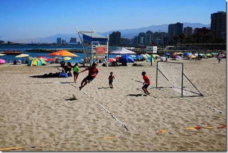 IMG_deporte estival