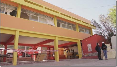 IMG_Escuela E-31