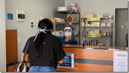 IMG_Farmacia comunal