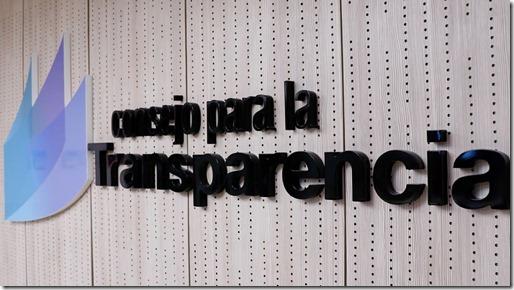 logo CPLT IMagen (3)
