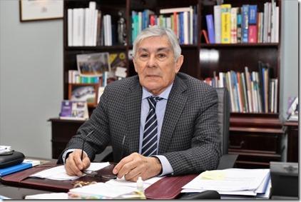 RECTOR LUIS ALBERTO LOYOLA 01