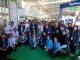 10 emprendedores tecnológicos llegan a la recta final de concurso Lanza tu Innovación 2020