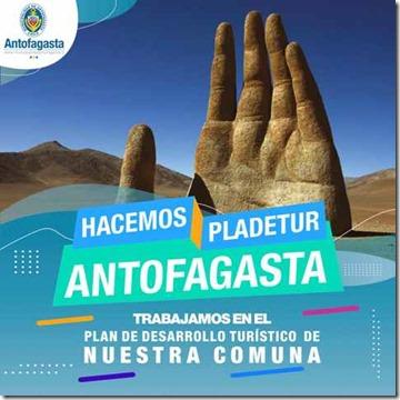 Antofagasta IG-2