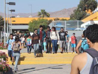 Facultad de Educación UA realizará segundo encuentro virtual con establecimientos de la región