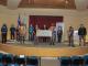 100 millones de pesos entregará el Municipio a los artistas locales