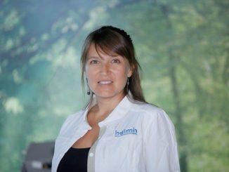 """Co-creadora de Smart Mining Coach es reconocida dentro de las """"100 Mujeres Inspiradoras Globales en la Minería"""""""