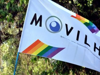 Gran avance: Senado aprueba Ley de Garantía de la Niñez reconociendo derechos de niños/as LGBTI y de las familias homoparentales